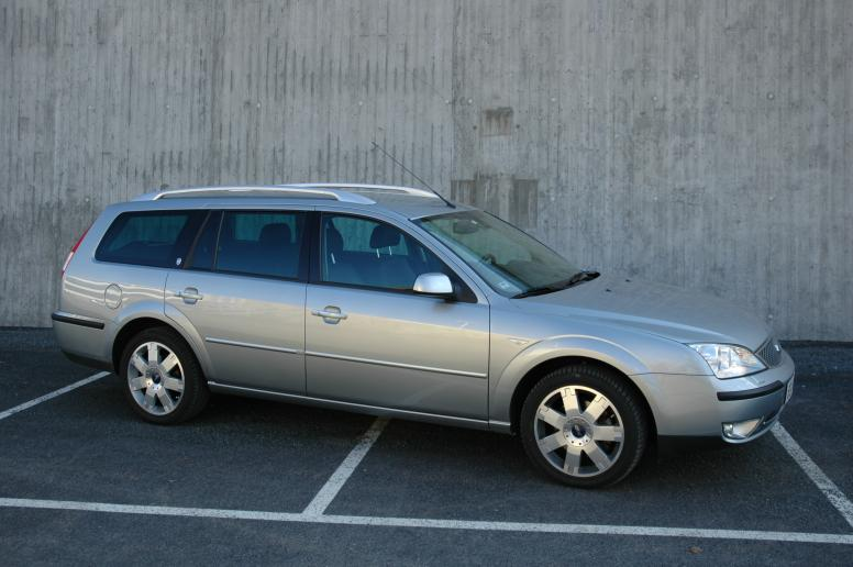 Ford mondeo 22tdc 001 large