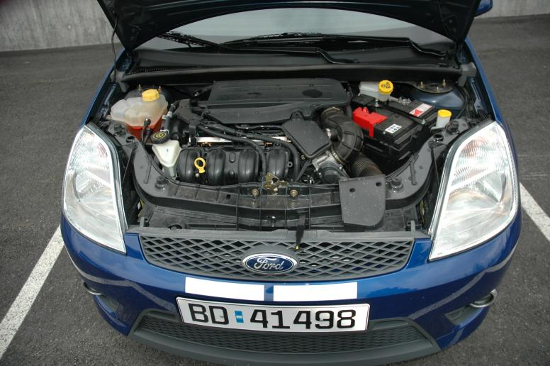 Ford fiesta st 002 large
